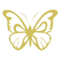 gold-butterfly1
